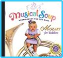 The Savings Wife: Munchkin (Free Mozart music)