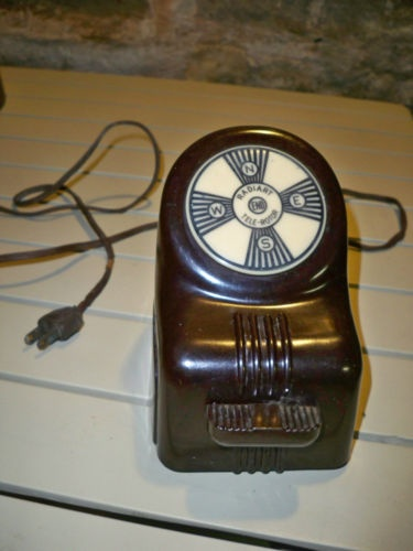 cool landline phones uk