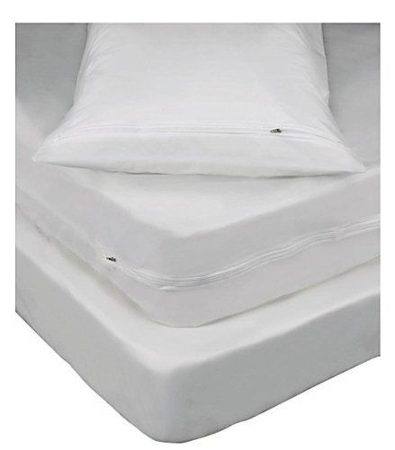 7 Best Arizona Premium Mattress Company Products Images On