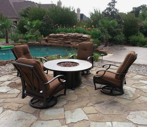 1000 images about enjoy your outdoor room on pinterest for Outdoor room extensions