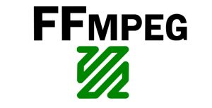Getting to Know AboutFFmpeg 2.2.1 package, a complete solution to record, convert, and stream audio and video, which has been officially released on 2014-04-10 and is now available for download. This time FFmpeg version includes a lot of new features have been added, such as HNM version 4 demuxer and video decoder, Live HDS muxer, …