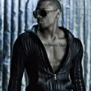 Chris Brown   Chris Brown Picture #20559035 - 454 x 681 - FanPix.Net