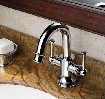 30 best Bathroom Faucet images on Pinterest | Bathroom sink faucets ...