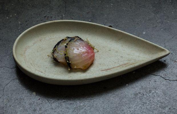 The World's 50 Best Restaurants 2015. No.45 Relæ (#Copenhagen, #Denmark). Add to your travel wishlist at http://www.xploritall.com/pointofinterest.php?POIid=58930 Photo: PA Jorgensen