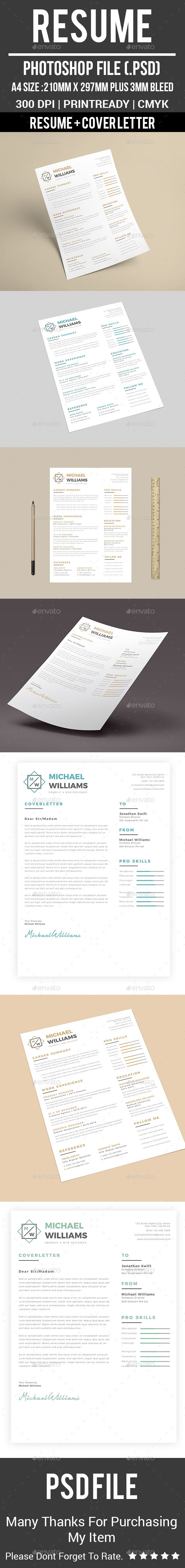 Cosmetology Resume%0A Resume