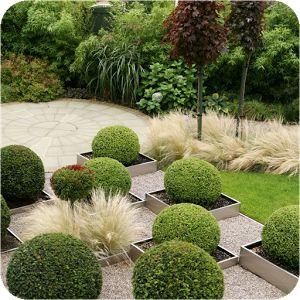The 25 best Pebble garden ideas on Pinterest Succulents garden