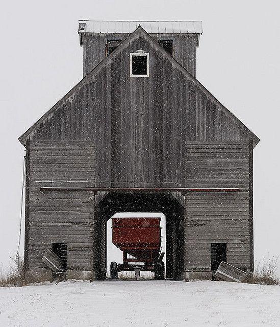 1000+ Ideas About Grain Storage On Pinterest