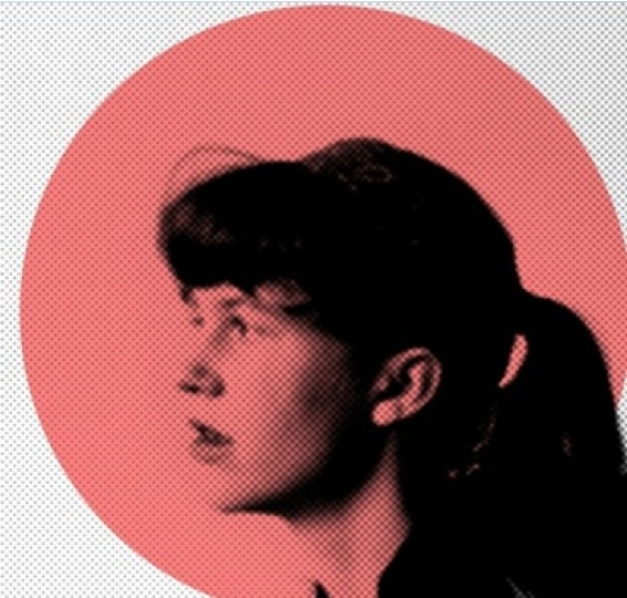 an analysis of role models in the bell jar by sylvia plath Mel evans takes a look back at the bell jar by sylvia plath, 50 years on  off  from' crystallises plath's critical analysis of 1950s us patriarchy as stifling,   plath lacked role models herself, but certainly raised expectations of.