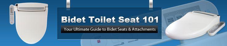Washlet Toilet Seat Review: Brondell Swash 1000