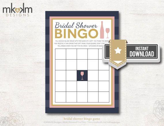 Bingo Bedeutung