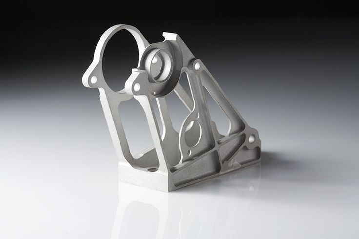 A maximum speed of over 400 mm2 per minute. Wire-cutting #EDM is sometimes a good alternative to conventional #machining. To obtain high machining speed, the use of large stratified #wire diameters is essential as well as more power from the #EDM generator. The CUT mS / Sp series has both. The CUT mS / Sp series allows the threading of large stratified wires that are essential for obtaining high machining speeds and the resulting high productivity.