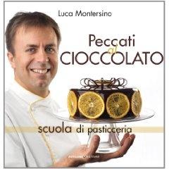 Peccati al cioccolato. Scuola di pasticceria (I diari di alice)