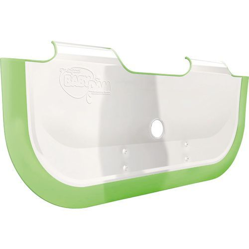 http://www.jako-o.com/products-baby-practical-baby-things-bathroom-and-potty-bath-equipment-bathtub-divider--648239.html