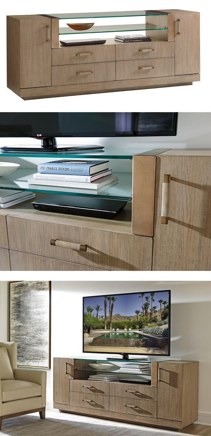 Mejores 465 Im Genes De Furniture En Pinterest Habitaci N  # Muebles Lula Medellin