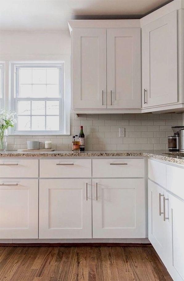 Redesign My Kitchen Kitchenremodeling