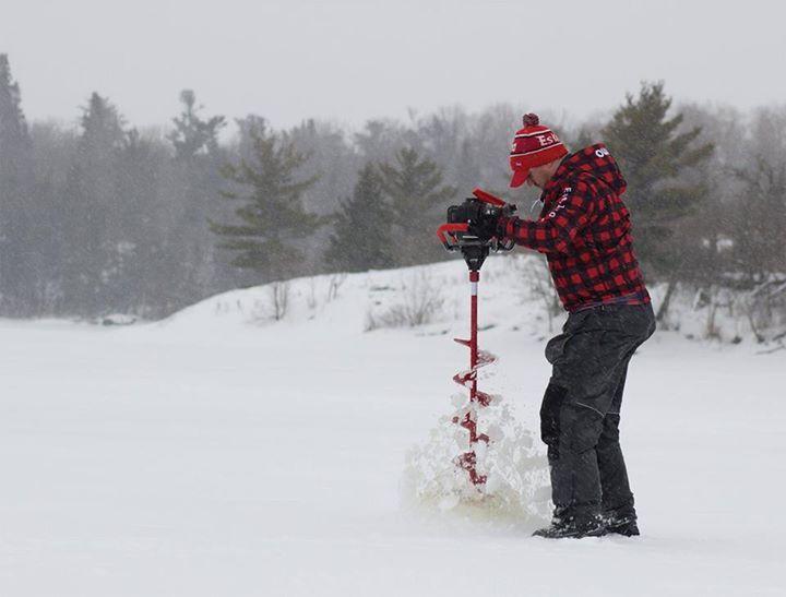 Best 25 eskimo ice fishing ideas on pinterest preschool for Best ice fishing gloves