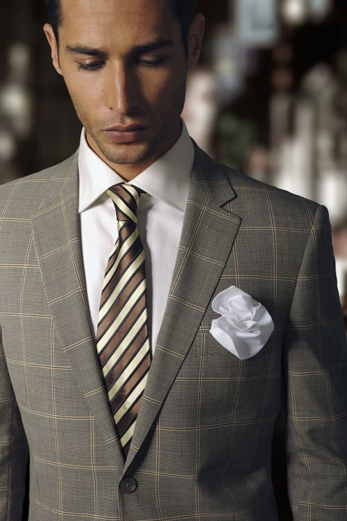 Tiglio Luxe Suits/Jackets - Tiglio inc. Milano Menswear (Memphis: Wolfchase Galleria, Southland Mall, Riverdale Rd.) (Cleveland: Southgate Shopping Center) (St. Louis: Florissant Rd.) (Columbus: East Broad St.) https://www.facebook.com/MilanoMenswearOfficial/