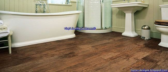 17 Best Ideas About Vinyl Flooring Bathroom On Pinterest: Best 25+ Vinyl Flooring Bathroom Ideas On Pinterest