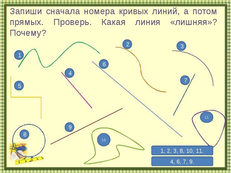 Ответ к заданию 477 по математике 6 класс автор дорофеев шарыгин