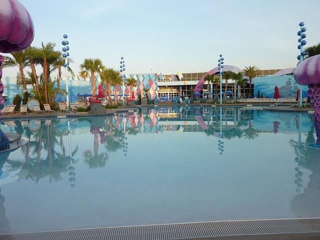 Cheap+Disney+Vacations