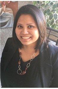 Karen Klingsheim, Real Estate Agent - Lake Havasu City, AZ - Coldwell Banker Residential Brokerage