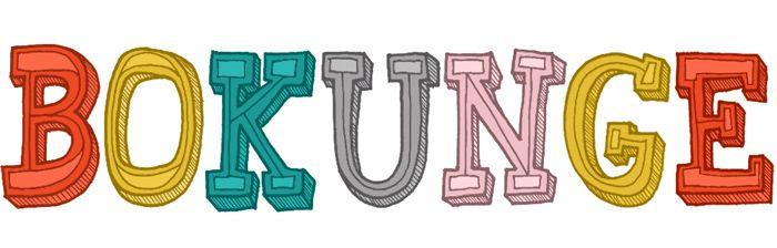 En blogg om böcker för små barn, 0-7 år.