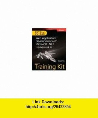 Nice PHP Web application 2017: MCTS Self-Paced Training Kit (Exam 70-515) Web Applications Development with Mic... Web Development | Dezvoltare Web Check more at http://sitecost.top/2017/php-web-application-2017-mcts-self-paced-training-kit-exam-70-515-web-applications-development-with-mic-web-development-dezvoltare-web/