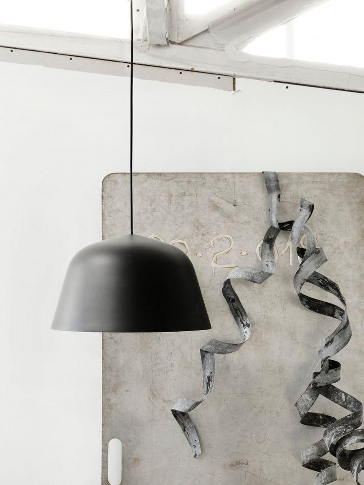 Muuto Ambit Pendelleuchte kann man bei http://www.flinders.de/muuto-design/ finden