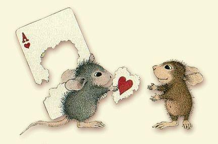 VISITE: https://www.facebook.com/GifsMensagens/     Para alívio de nossas dores, Deus dividiu seu coração  em pedacinhos de aconchego que chamamos de amigos. - Inês Seibert. #coração #aconchego #amigos