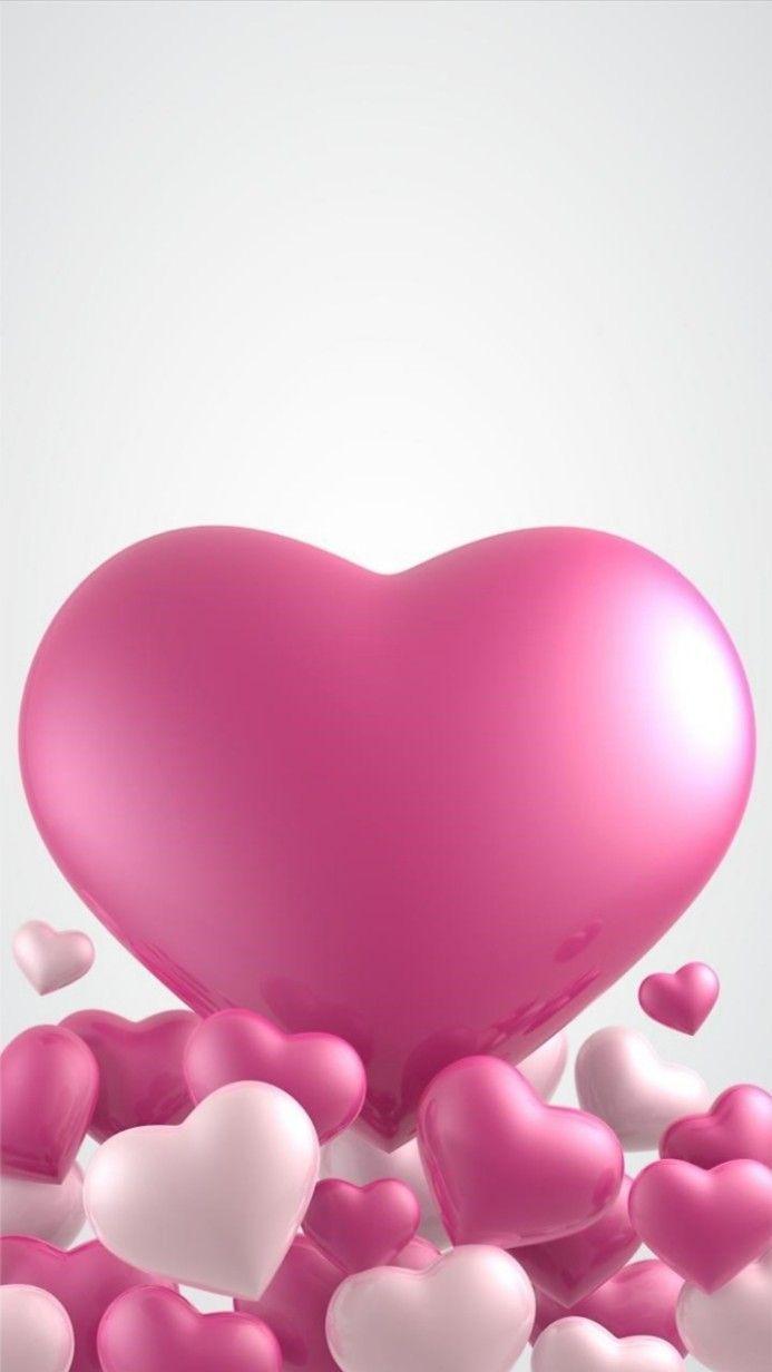 Latest Heart Wallpaper Download Free 4k Hd Wallpapers Images Heart Wallpaper Love Wallpaper Love Heart Images Cute heart love wallpaper hd download