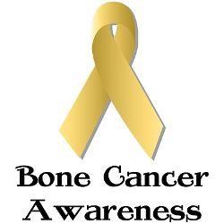 bone cancer ribbon | Sarcoma Ribbon Button | Sarcoma Ribbon Buttons, Pins, & Badges | Funny ...