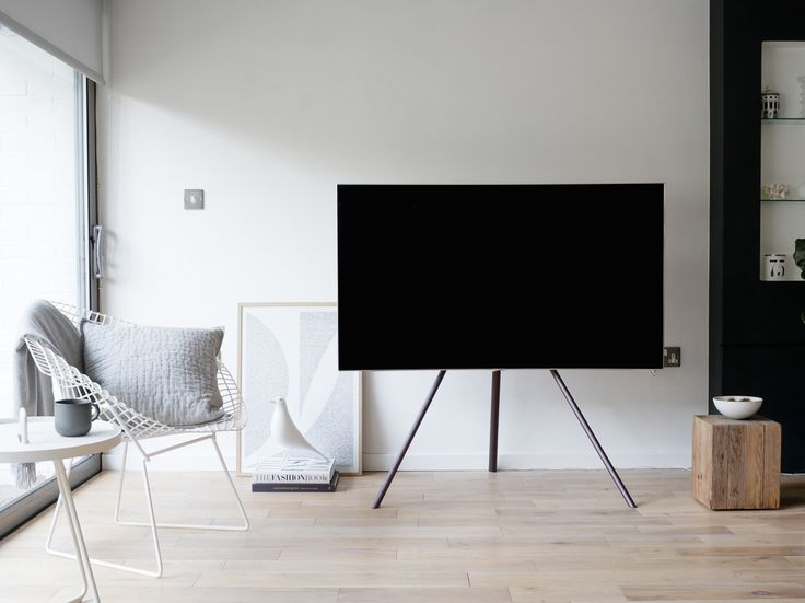 Samsung QLED TV | Design Hunter 4x5-1-10.jpg
