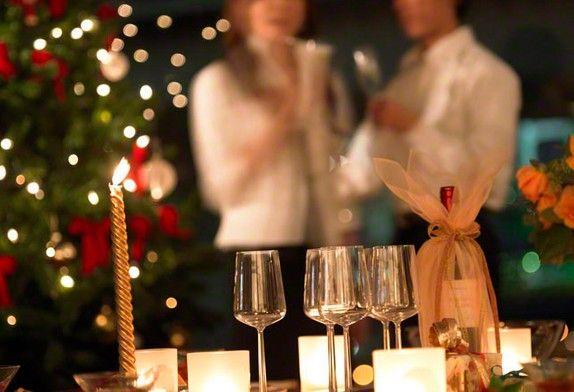 クリスマスの過ごし方について!カップルや大学生はどうするの?