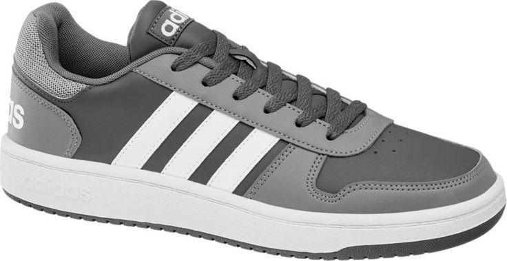 Athletic Originals Heiß Adidas Schuhe Sneakersamp; Zxz