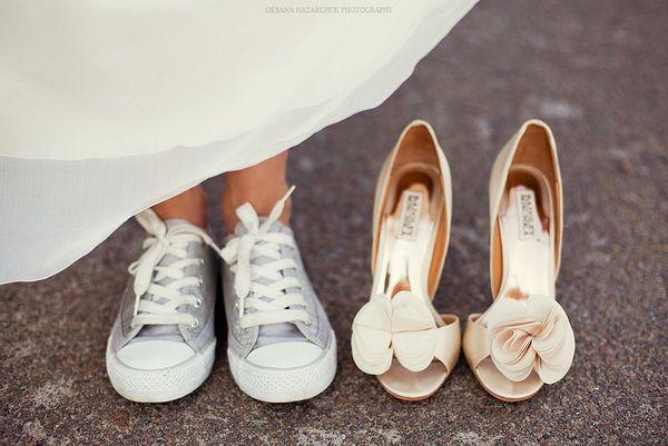 свадебная обувь #wedding #shoes