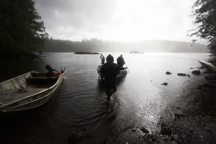 Brice Portolano- The last frontier