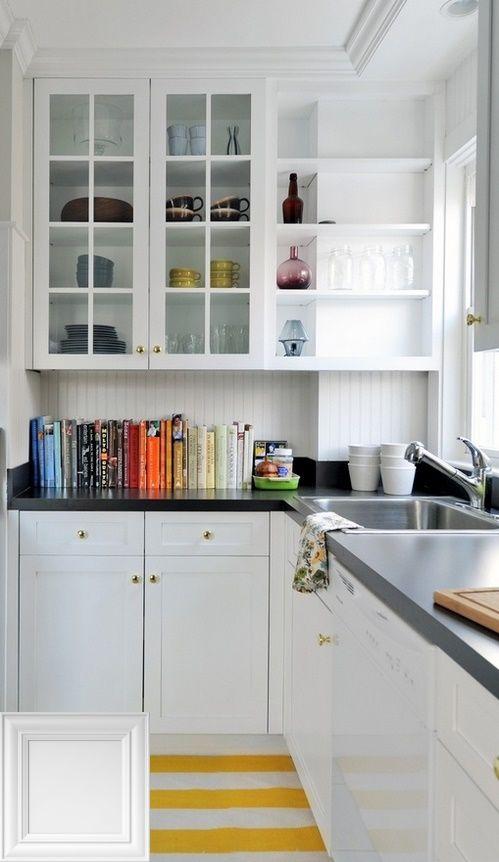 Home Architec Ideas Kitchen Cabinet Design Price In Bangladesh