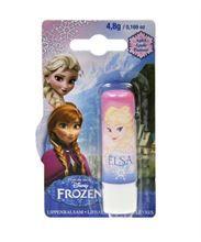 Frozen Læbepomade 4,8 gram  Læbepomade til alle de små Elsa´er og Anna´er  Let it go Let it go