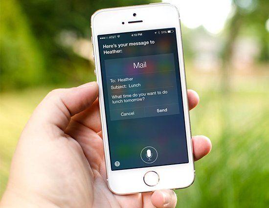 व्हाट्सऐप के आईफोन ऐप में जल्द ही नया फीचर मिल सकता है। इस फीचर से आईफोन…