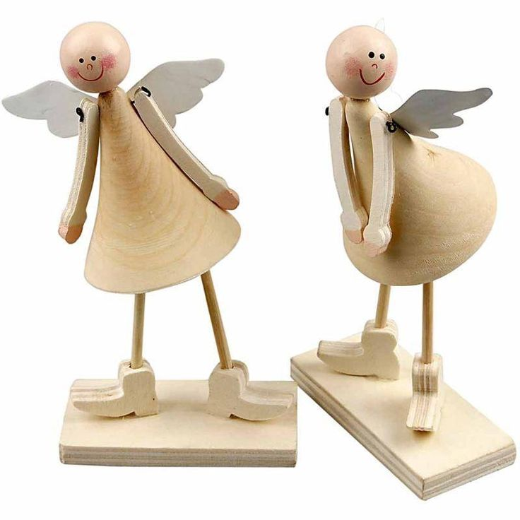 bell angels - Google Search