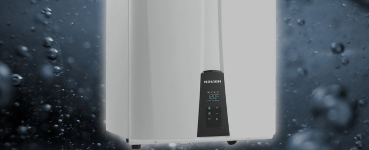 Water HeatersAt Canadian Standard Home Services, we are committed to providing Canadians with the highest quality in water heating systems, improving the water in their home, and helping to reduce …