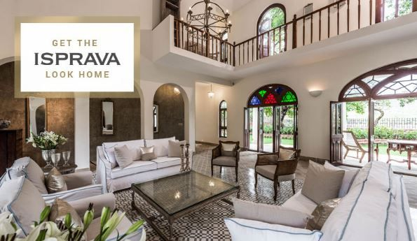 Unless you've been living under a rock, you have surely heard the name Isprava floating about when people talk about the second home market (Sunil Gavaskar just bought a home from them)! Visit our blog to know more