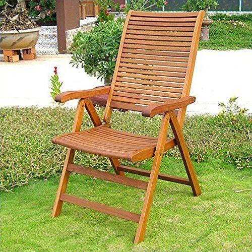 International Caravan TT-PC-102-2CH-IC Furniture Piece Set of 2 Freeport 5-Position Folding Arm Chair For Sale https://bestpatiofurniture.review/international-caravan-tt-pc-102-2ch-ic-furniture-piece-set-of-2-freeport-5-position-folding-arm-chair-for-sale/