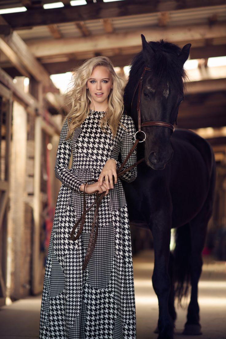 Maxi dress 62 inches long menstrual cycle