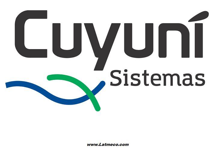 Estrategias de Marketing Redes Sociales Elaboracion Paginas Web Caracas Venezuela Cuyuni Sistemas marketing digital redes sociales tiendas virtuales y mas. #Caracas #Marketing #MarketingDigital #Paginasweb #RedesSociales #venezuela