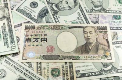 تعرف علي العملات الرئيسية التي تتعرش سوق العملات و العملات الاخري الثانوية ؟!