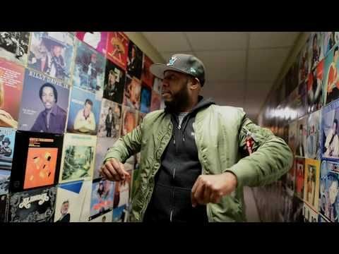 "Talib Kweli & Styles P. ""Nine Point Five"" feat. Sheek Louch, Jadakiss, NIKO IS (Official Video) - YouTube"