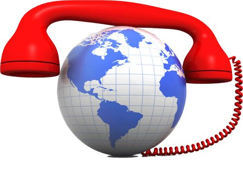 Compare long distance phone plans, providers, services, rates #long #distance,compare #phone #service,compare #phone #companies,at #t,powernet #global,ecg,pioneer #telephone,bigredwire,opex,total #call #international,primus,qwest,sprint,talk #america,verizon,phonedog http://seattle.remmont.com/compare-long-distance-phone-plans-providers-services-rates-long-distancecompare-phone-servicecompare-phone-companiesat-tpowernet-globalecgpioneer-telephonebigredwireopextotal-cal/  # Save on Long…
