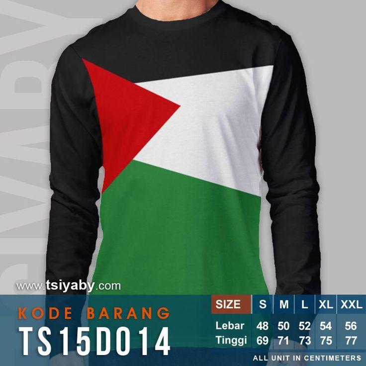 """Banyak air mata yang mulai mengering, telinga menjadi panas, dan hati serasa jenuh mendengar pemberitaan korban di Palestine yang kian hari terus bertambah. Tapi kita harus terus bicara tentang Palestina. Kita harus terus menyuarakan kegelisahan kita, menyampaikan kepedulian kita, atau setidaknya meneriakkan jeritan hati kita untuk mendukung perjuangan saudara kita yang ada di Palestina, """"Save Palestine !!!"""""""