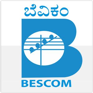 Bangalore Electricity Supply Company Limited BESCOM Recruitment 2015 www.vyapam.nic.in 817 Assistant Lineman Posts Apply online or Download full advertisement